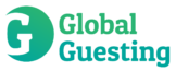 Global Guesting Inc.
